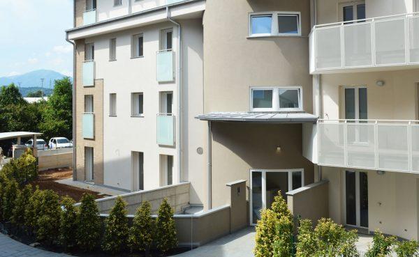 appartamento-le-terrazze-da-impresa-edile